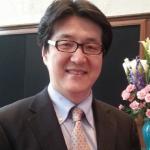 加藤誠主任牧師